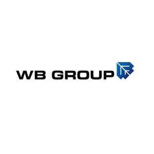 WB Group