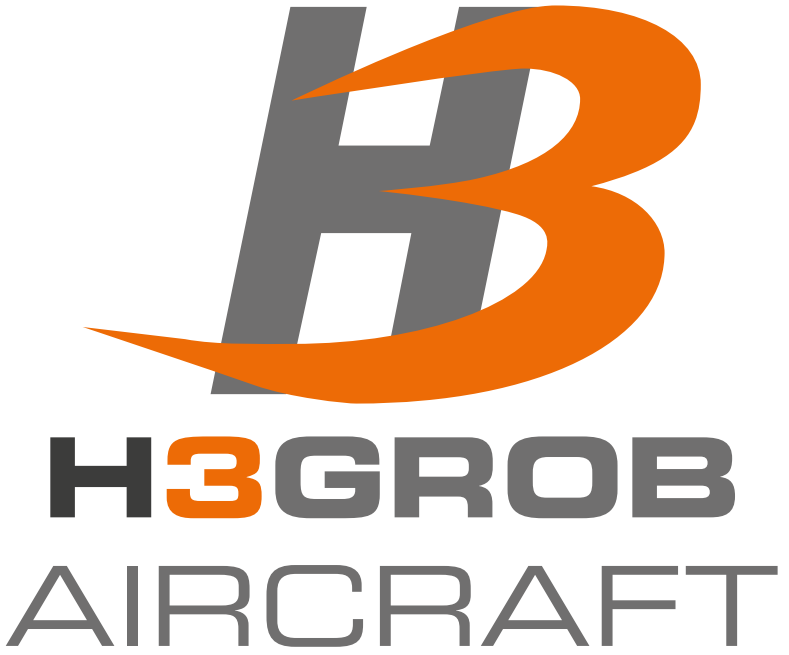 Grob Aircraft