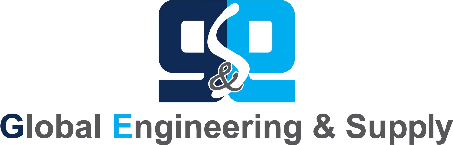 Global Engineering & Supply