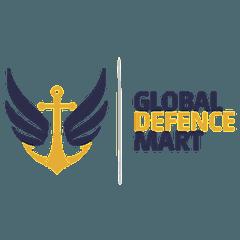 Global Defence Mart