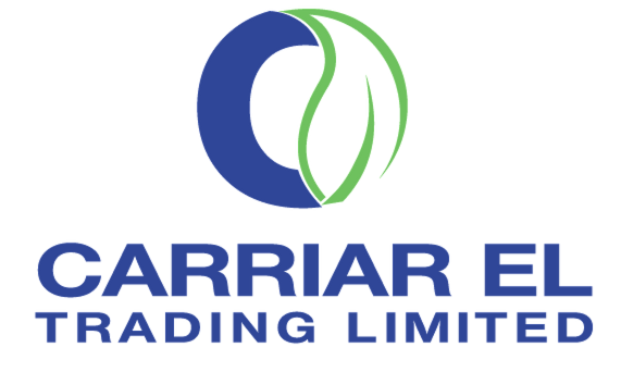 Carriarel Trading Ltd