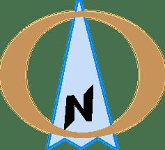 Northstar Engineering