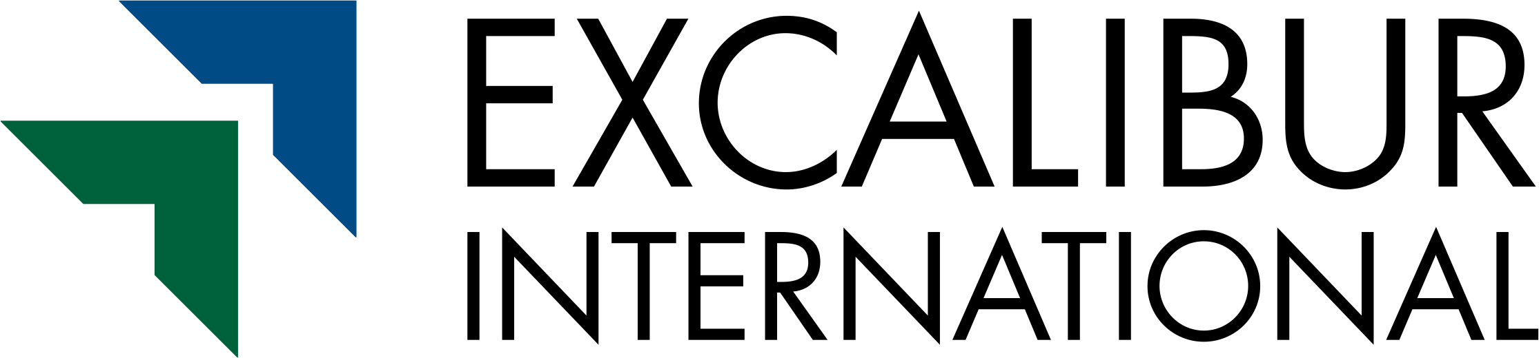 Excalibur International