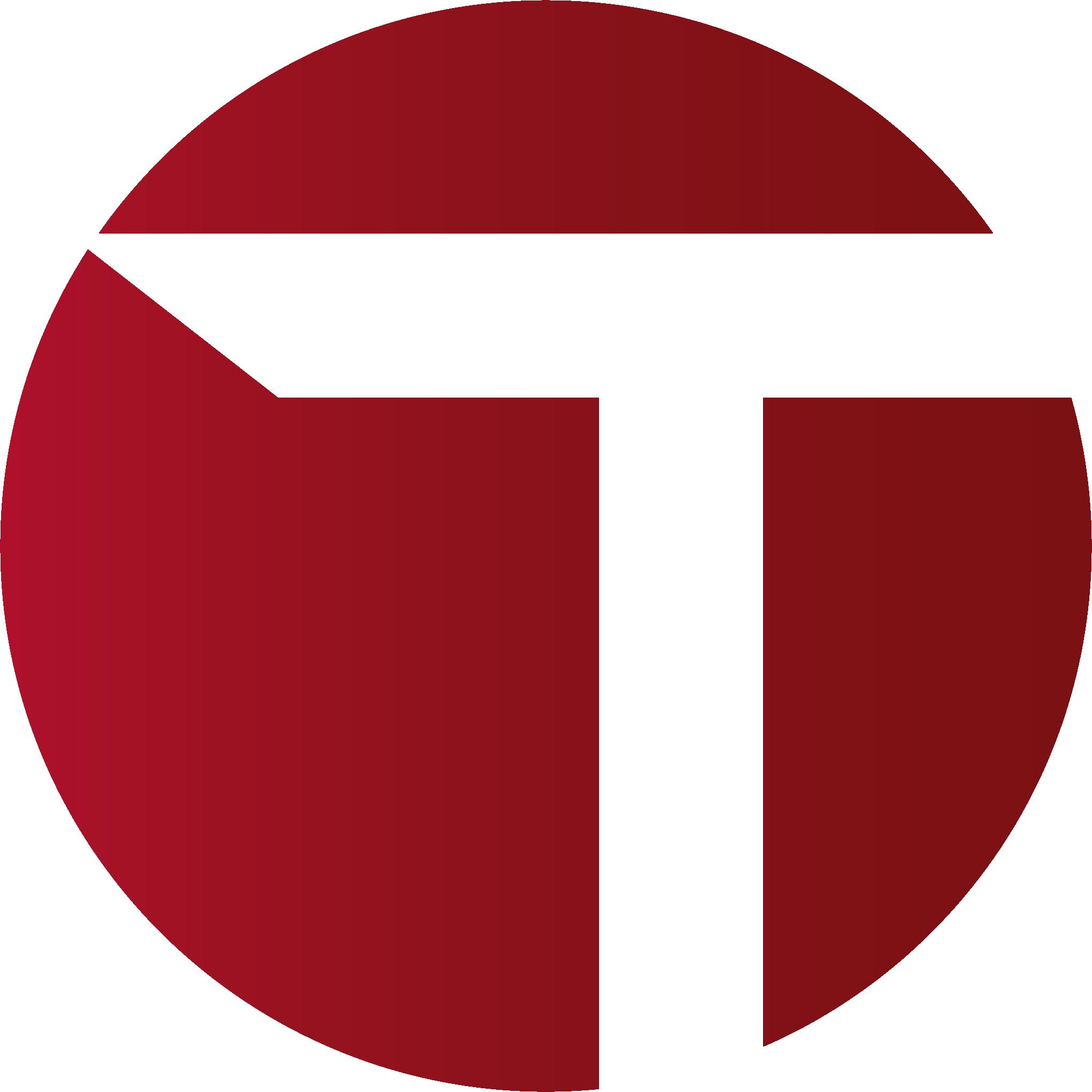 Transupport