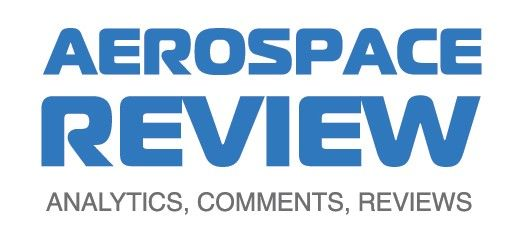 Aerospace Review