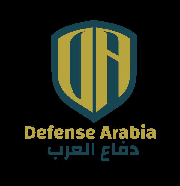 Defense Arabia