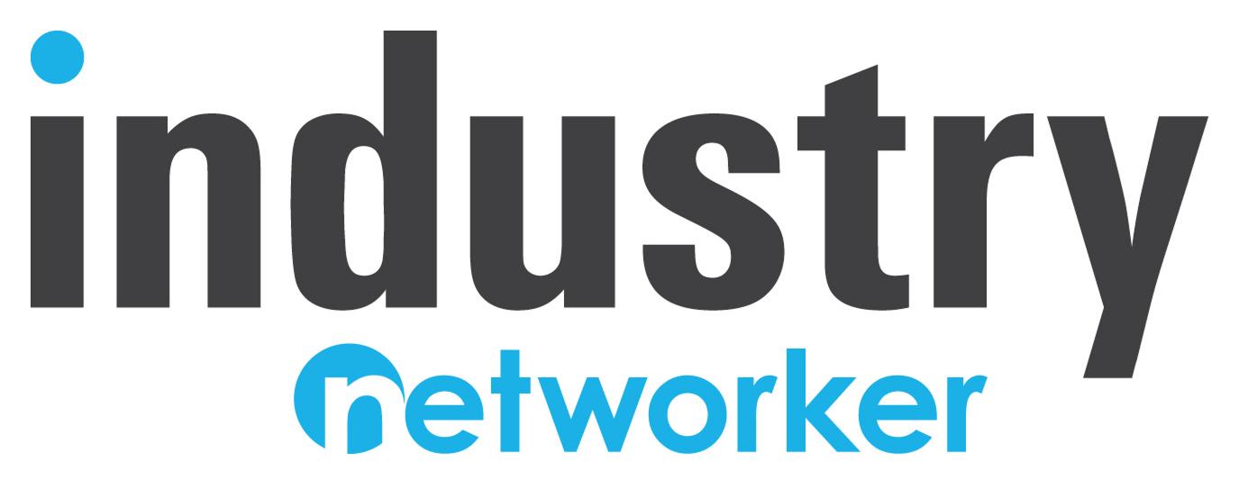 Industry Networker