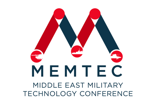 The Middle East Military Technology Conference (MEMTEC) to take place at BIDEC 2019