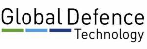 GDT logo