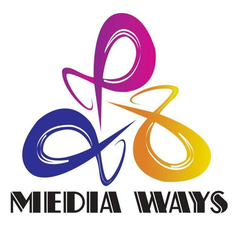 Media Ways Bahrain