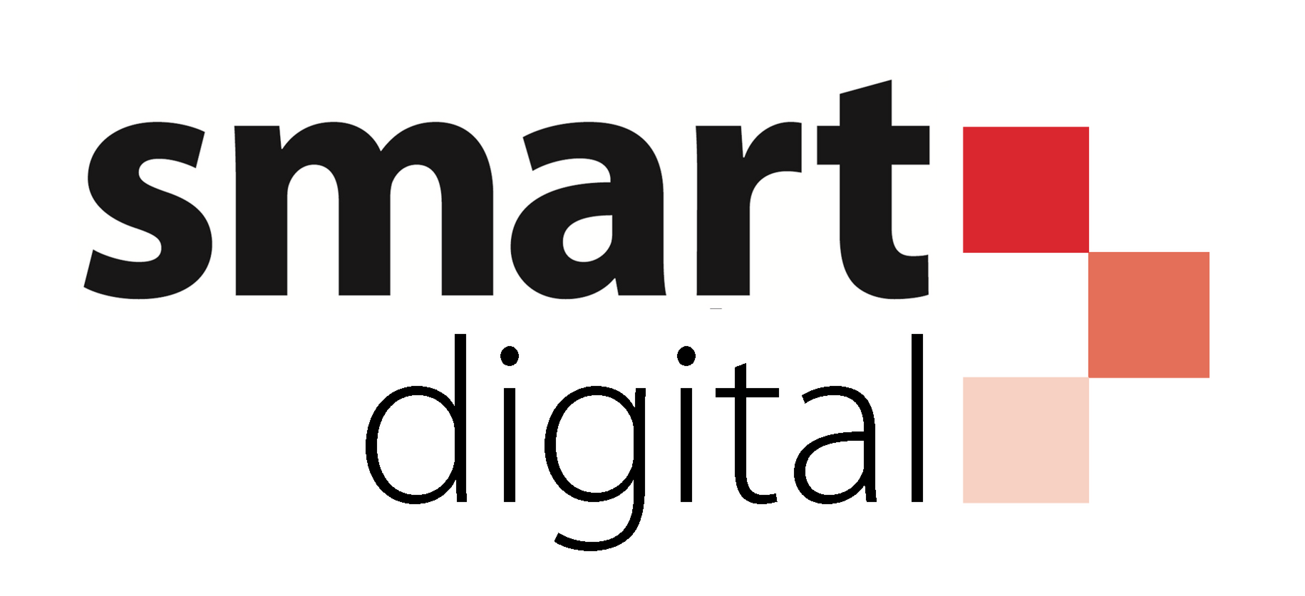 Smart Digital BIDEC