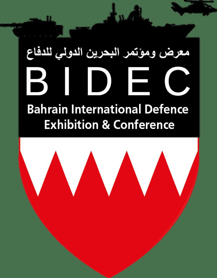BIDEC Logo