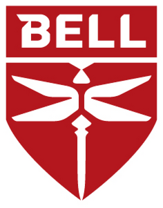 BELL platinum sponsor