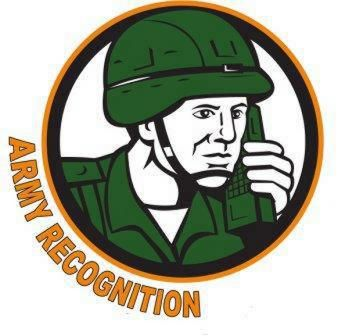 Army Recognition confirmed as Official Online Show Daily & Web TV Partner