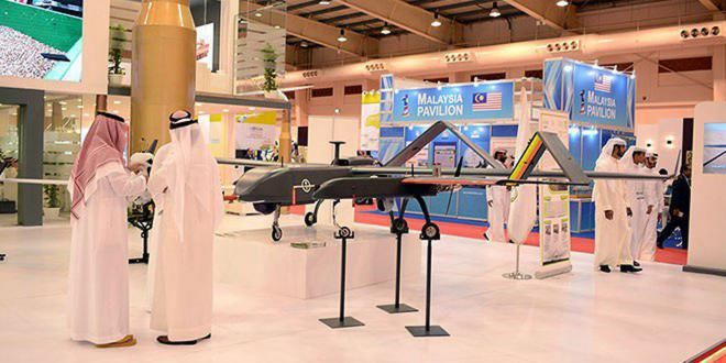 BIDEC 2017 Ends on High Note