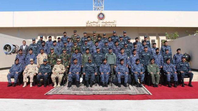 Egypt, Bahrain carry out Hamad 3 drills to enhance military cooperation, exchange expertise