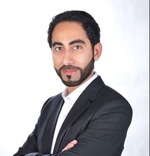 Ameen Al Tajer