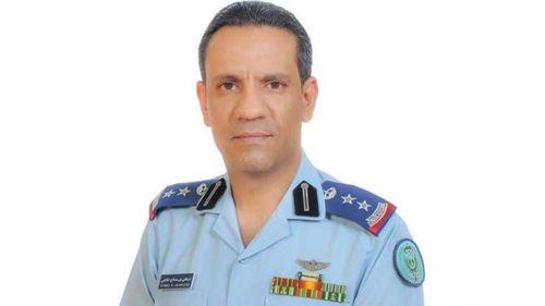 Turki Bin Saleh AlMalki