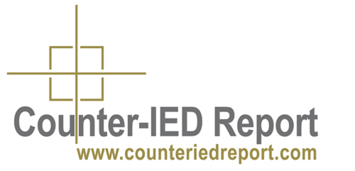 Counter IED Report