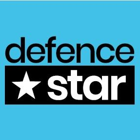 Defence Star