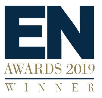 EN Award Winner