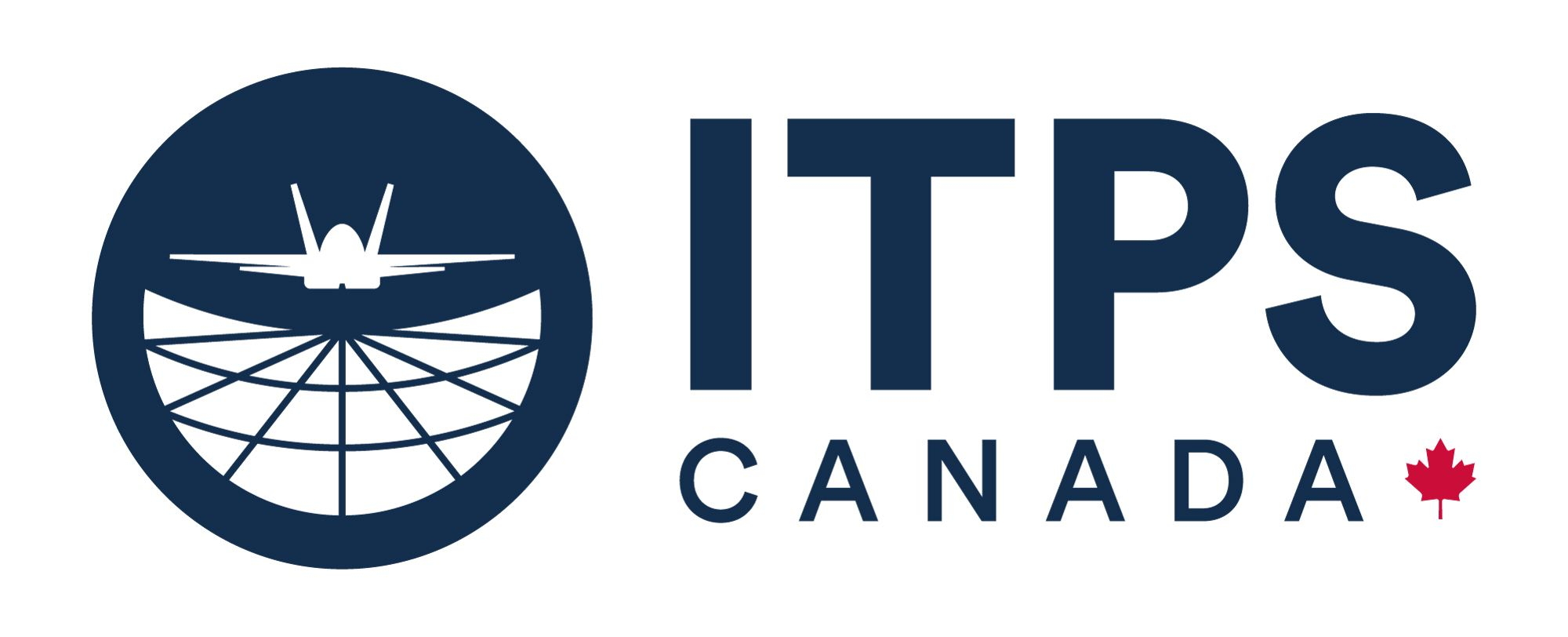 ITPS Canada