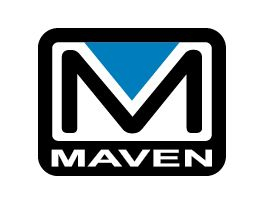 Maven Engineering Corporation