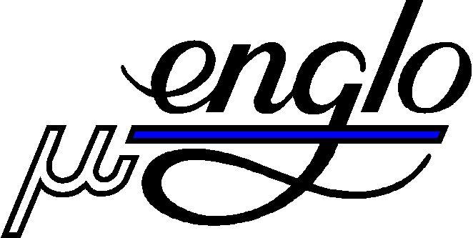 Englo LLC