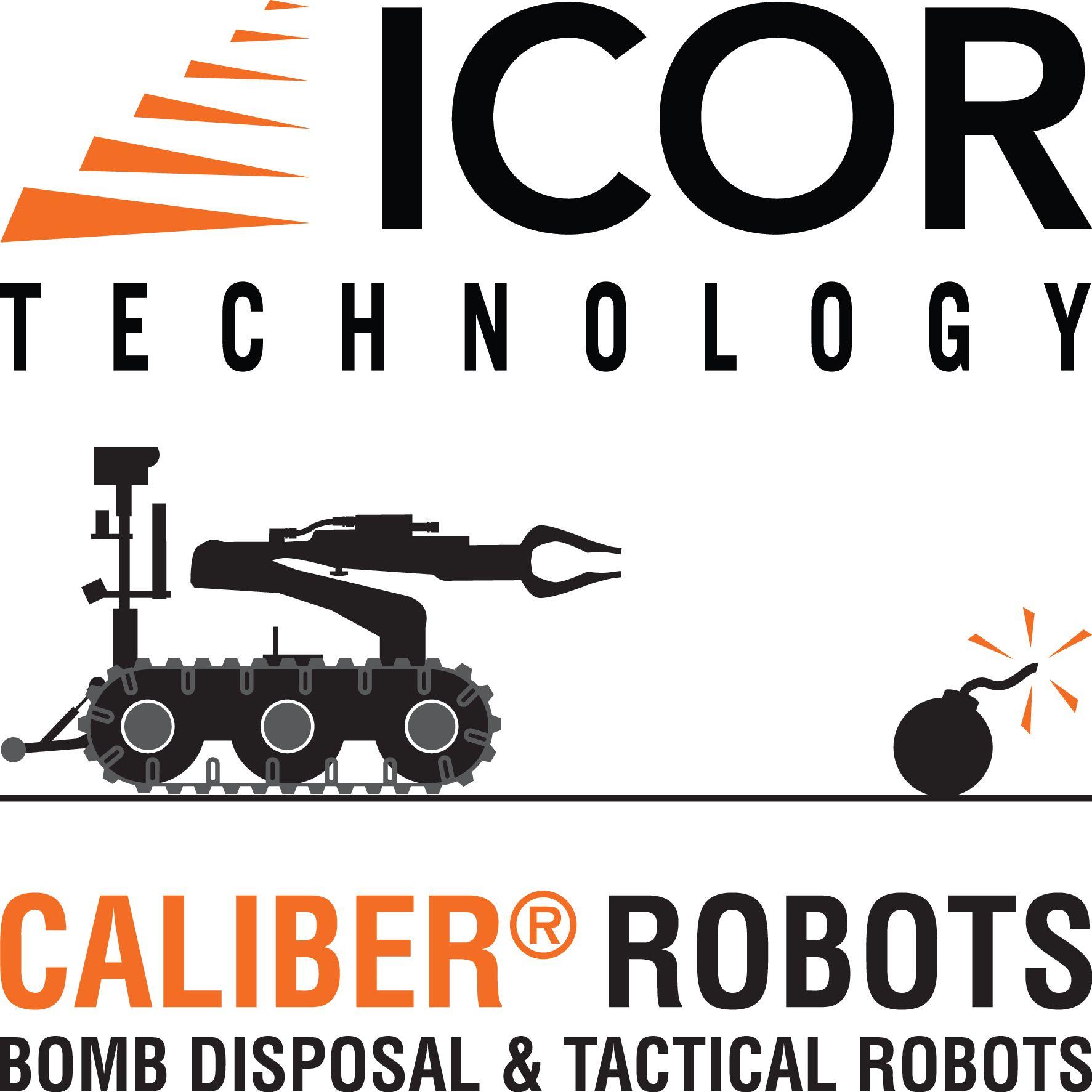 ICOR Technology