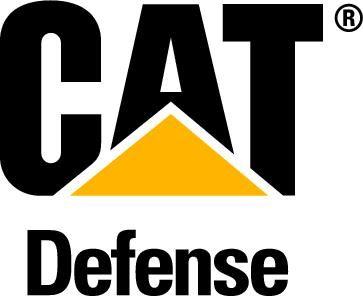 Caterpillar Defense