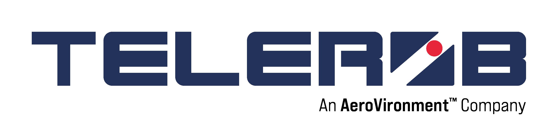 Telerob GmbH