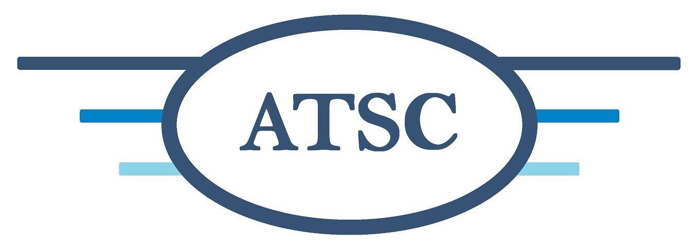 Advanced Technology Systems Company (ATSC)