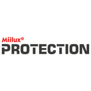 Miilux