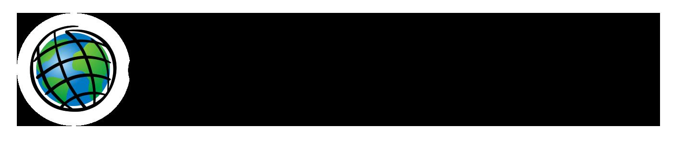 Esri North Africa (Esri NA)
