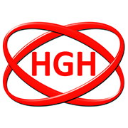 HGH Infrared