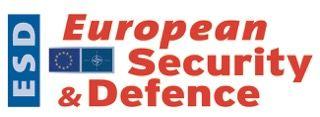European Security & Defence (Mittler Report)