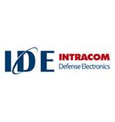 IDE System's delivery for EU Border Surveillance