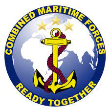 Egypt Becomes 34th Member Nation of the Combined Maritime Forces