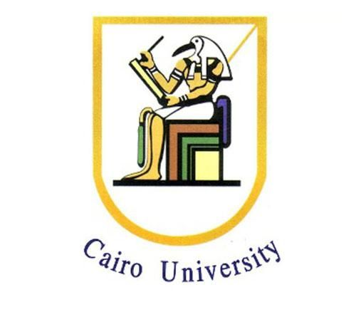 Cairo University Allocates $317,500 to Fund 8 COVID-19 Research Projects