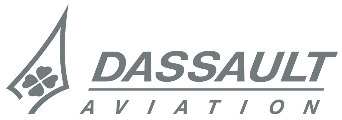 Dassault Aviation Announced as Platinum Sponsor for EDEX 2018