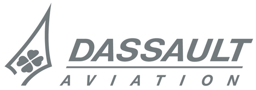 Dassault Aviation Announced as Platinum Sponsor for EDEX 2018