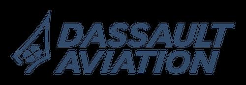 Dassault Aviation Confirm Platinum Sponsorship for EDEX 2021
