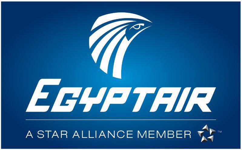 EGYPTAIR confirmed as Official Carrier for EDEX