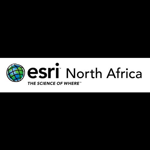 Esri North Africa confirmed as Bronze Sponsor for EDEX 2021