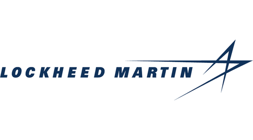 Lockheed Martin confirmed as Silver Sponsor for EDEX 2021