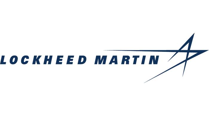 Lockheed Martin confirmed as Silver Sponsor for EDEX 2020