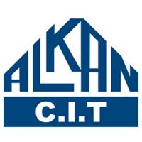 Alkan confirmed as Bronze Sponsor for EDEX 2018
