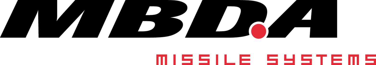 MBDA Confirm Gold Sponsorship for EDEX 2021