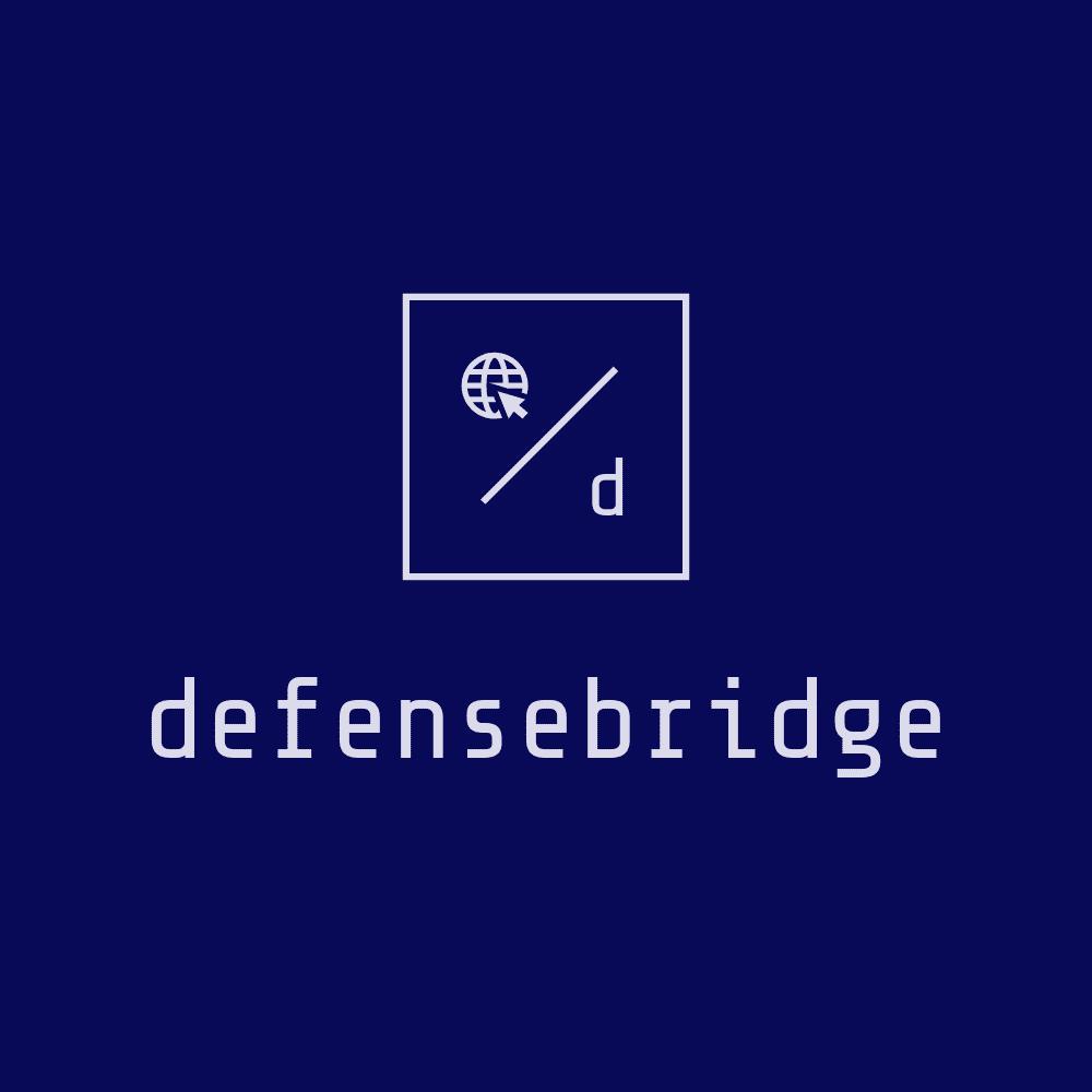 Defensebridge