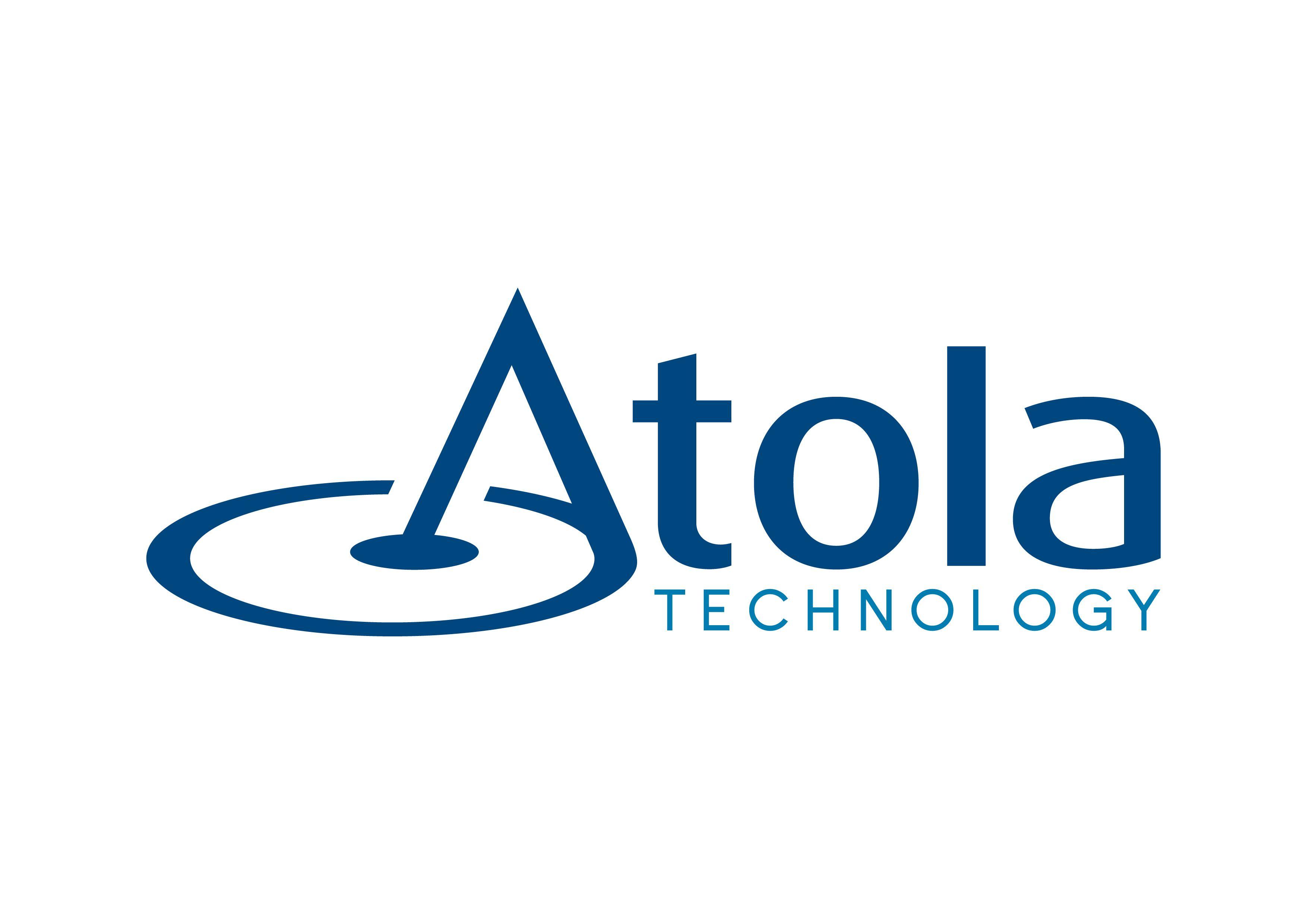 Atola